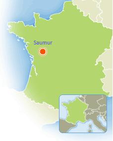140_map