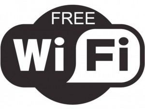 free-wifi(1)